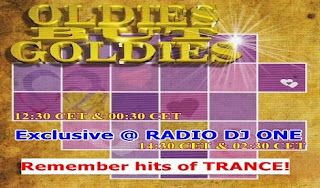 Listen trance to Oldies But Goldies