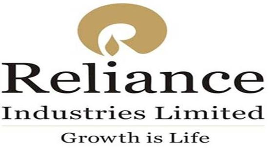 research on reliance group of industries Research on reliance history: reliance group was founded by dhirubhai ambani in 1966 as a polyester firm dhirubhai started the equity cult in india.