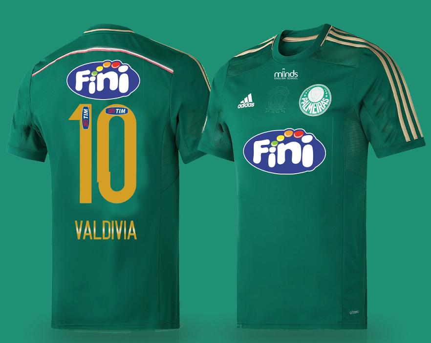 90bf38276e Palmeiras Fini