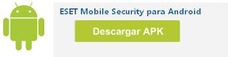 licenciasforeset.com/descargas/apk/EMS_DO2015.apk