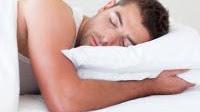 Scopri quando devi andare a letto per svegliarti riposato