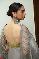 Aditi Rao Hydari looks Beautiful in Sleeveless Backless Salwar Suit 102.JPG