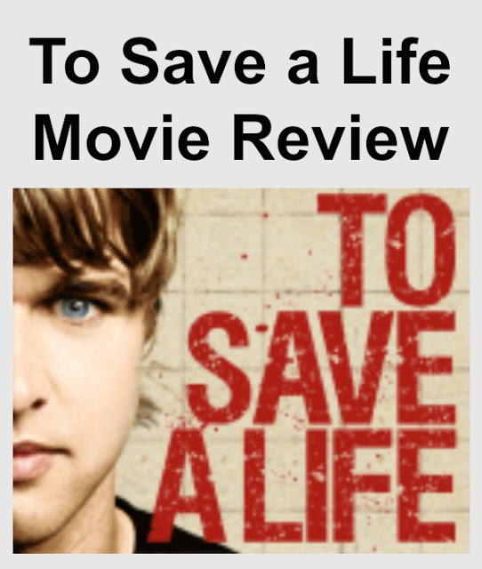 https://www.abundant-family-living.com/2014/03/to-save-life-movie-reivew.html