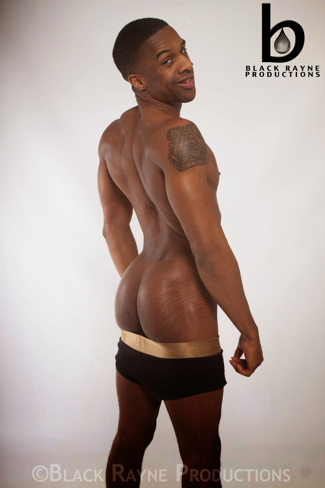 Sex african big boy hot gay in pant photos