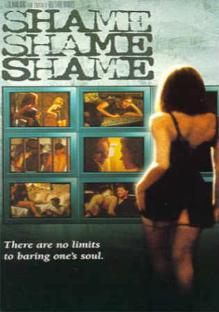 Shame Shame Shame 1999 DVDRip UNRATED 280MB Hindi Dual Audio 480p Watch Online Full Movie Download bolly4u