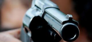 Empresário é assaltado em Picuí nesta segunda-feira (22)