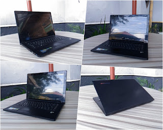 laptop lenovo ideapad g40-45 amd a8