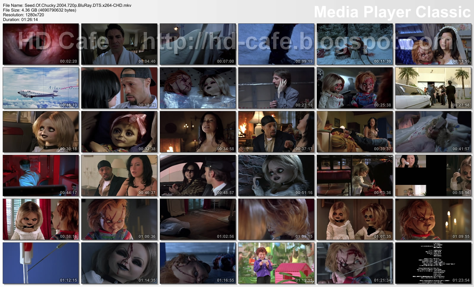 seed of chucky full movie in hindi dubbed 846