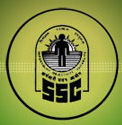 Jharkhand Staff Selection Commission, JSSC, Jharkhand, SSC, Staff Selection Commission, Graduation, freejobalert, Latest Jobs, Hot Jobs, jssc logo