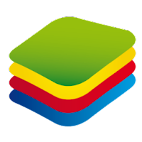 BlueStacks HD App Player