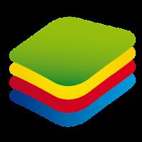 BlueStacks HD App Player