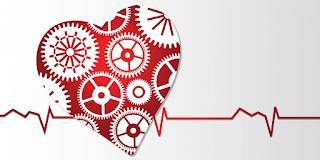 Penelitian Terbaru: Duduk Terlalu Lama Sebabkan Sakit Jantung