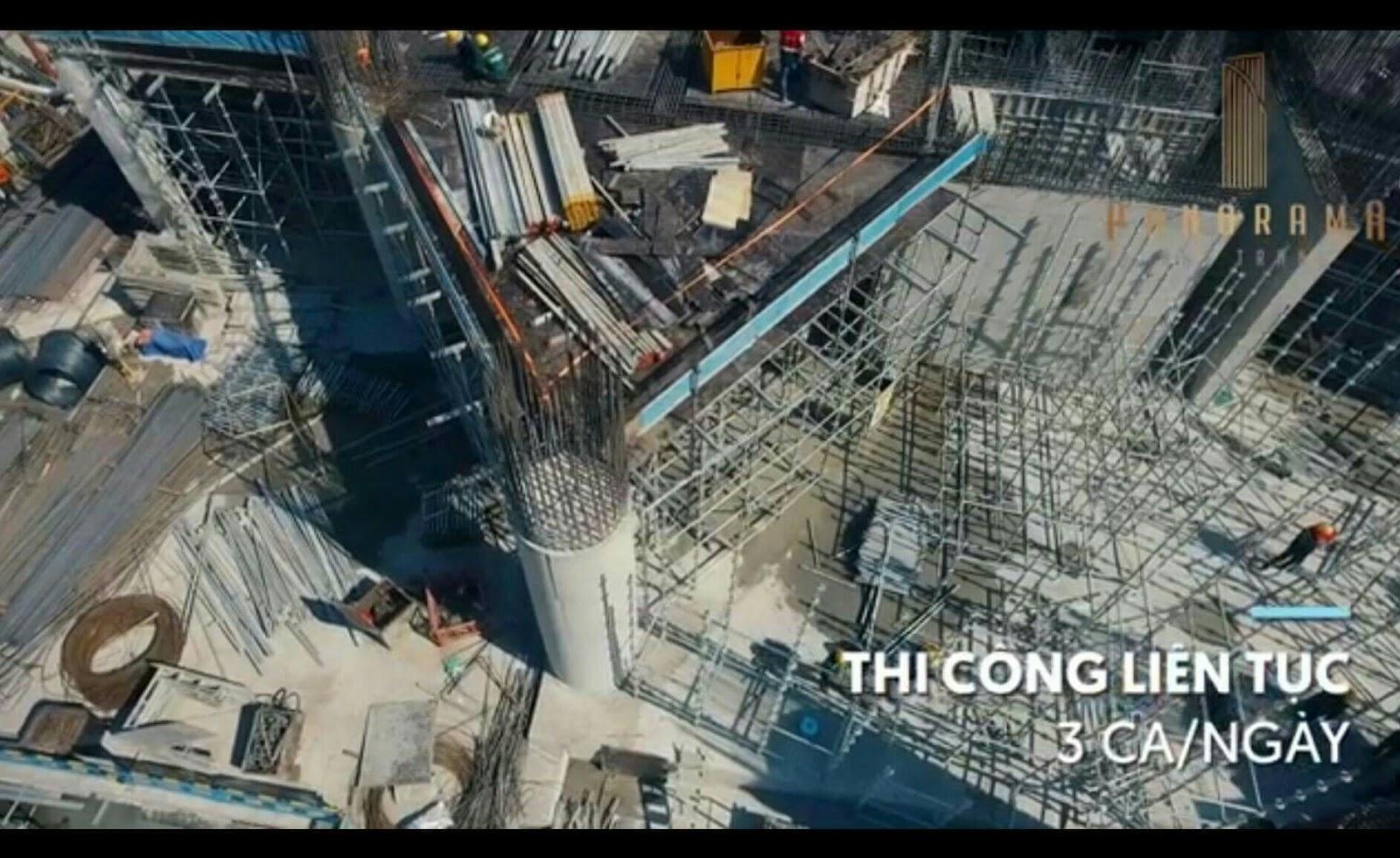 tien-do-thi-cong-panorama-nha-trang-3-2017