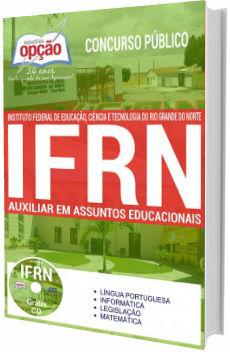Concurso publico lingua portuguesa