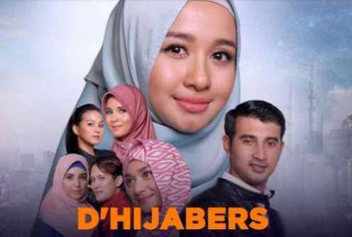 Download Lagu Bidadari Surga (OST. D'Hijabers SCTV) - www.blankon-ku.com