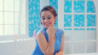 Chann De Varga Punjabi Love Whatsapp Status Video Download