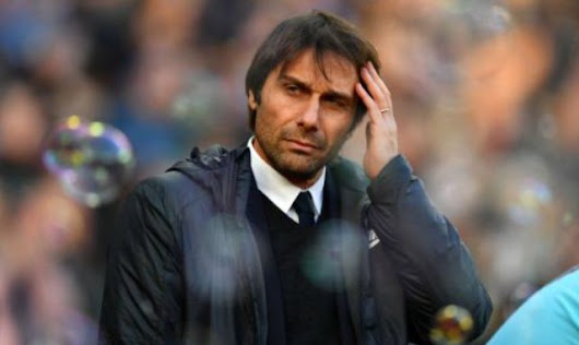 Chelsea want to make 22-year-old forward their first January signing – report