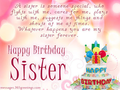 Happy-birthday-wishes-for-sister-with-quotes-8
