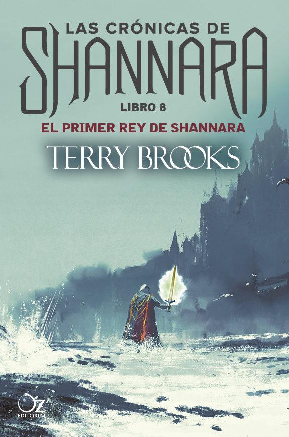 https://labibliotecadebella.blogspot.com/2018/12/resena-el-primer-rey-de-shannara.html