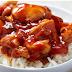 Cara Membuat Ayam Asam Manis Enak