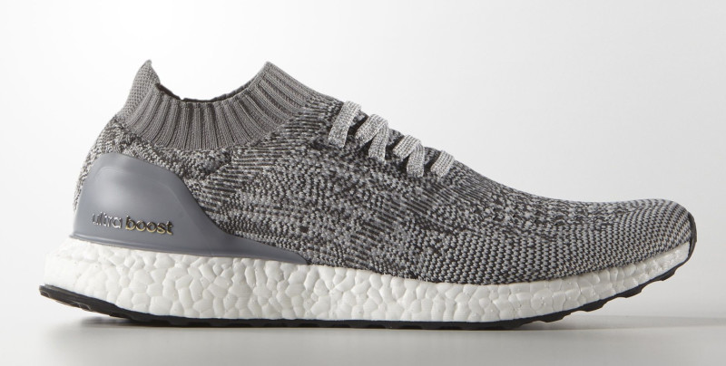 Anyone who s having trouble picking up the grey Ultra Boost Uncaged or the  first AlphaBOUNCE is in luck–Eastbay will have both sneakers back in stock  on ... abffcf7d5