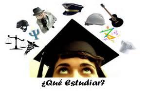 http://orientaponiente.blogspot.com.es/p/orientacion-profesional.html