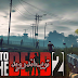 Into the Dead 2 v1.27.0 Apk Mod (Unlimited Money/VIP) + Data Android