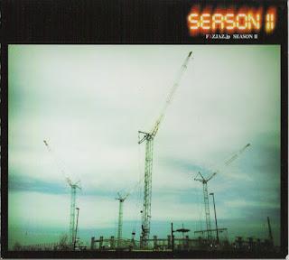 Fazjaz.jp - 2006 - Season 2