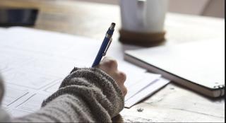 Contoh - Contoh Kalimat Yang Menggunakan Kata Sifat Dalam Bahasa Inggris