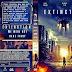 Extinction DVD Cover