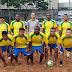 Torneio Sororoca de futebol de areia: Sororoca e Salão são os finalistas de 2016