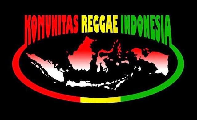 Download Kumpulan Lagu Reggae Indonesia Mp3 Lengkap