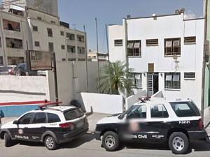 Pastor evangélico é preso por estuprar filha durante seis anos, diz polícia
