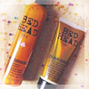 Tigi Bed Head Colour Goddess recenzia