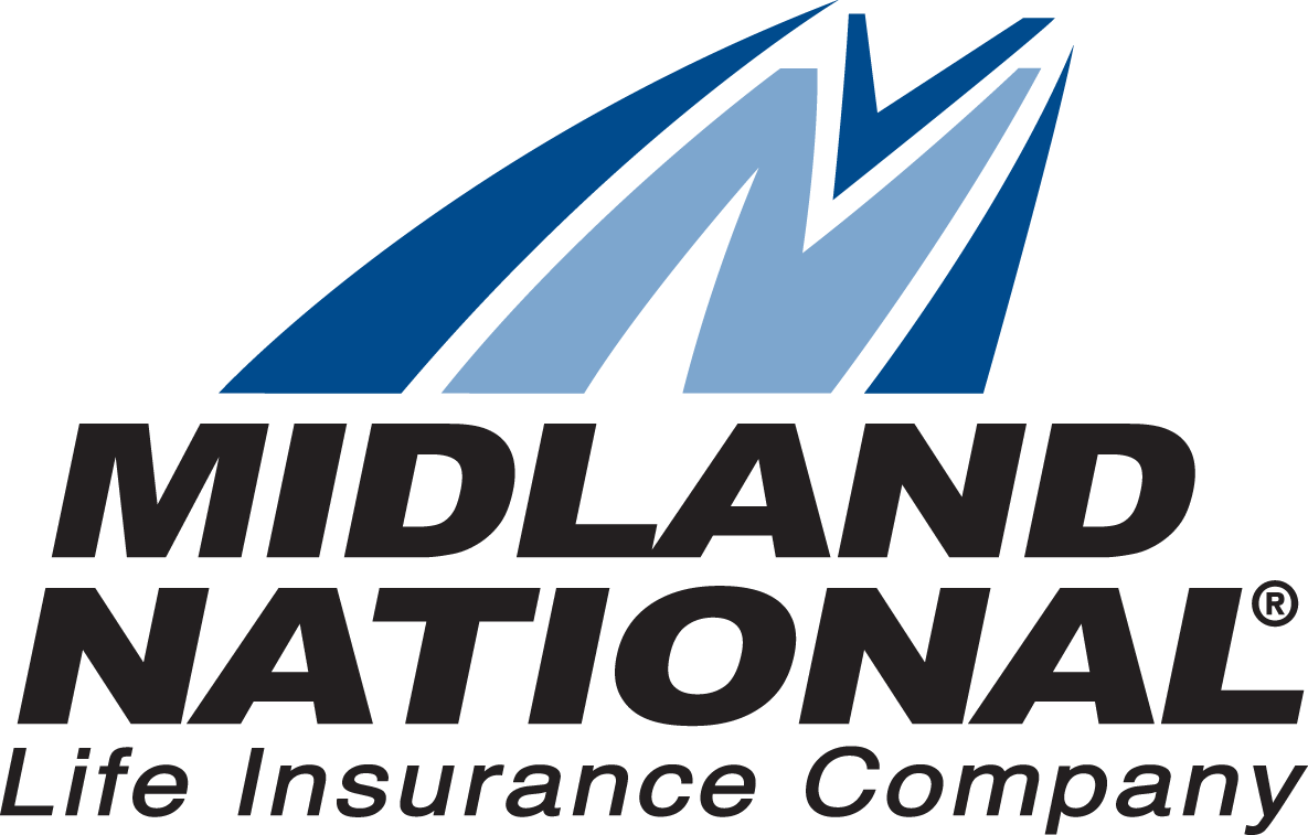 Midland National® news and digital archive