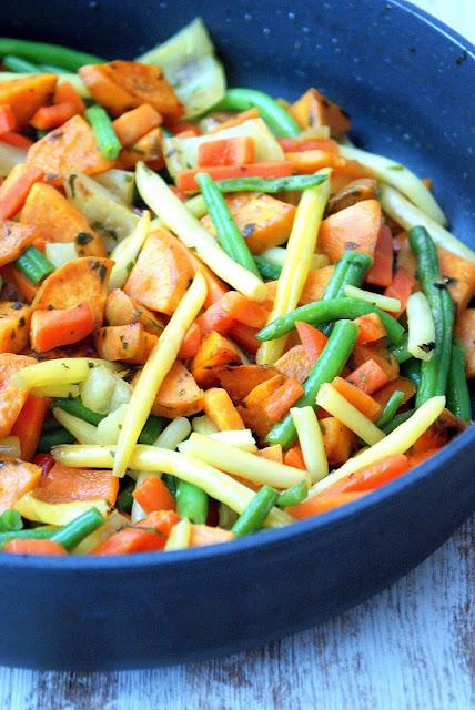 bataty,słodkie ziemniaki,warzywa na parze,danie z warzyw na wynos,obiad w pudełku,warzywa dla dzieci,katarzynafraniszyn luciano,z kuchni do kuchni,kuchnia marzen,najlepszy blog kulinarny,