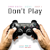 "Audio:  Sonny Digital ft Sizzle and Juicy J ""Don't Play"""
