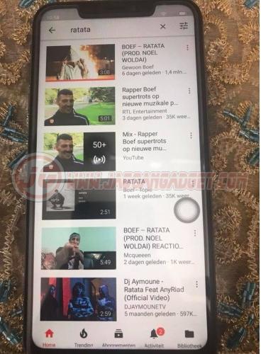 Iphone Xs Max Hdc Ultimate Real Face Id Bukan Hp Kaleng Kaleng