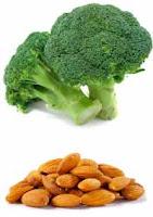 bakır minerali hangi besinlerde bulunur ?