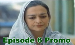 watch udari episode 7 full click here