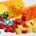 اینٹی بایوٹکس جراثیم کے خلاف بے اثر ہو رہی ہیں ؟