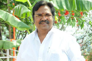 KIMS-on-Dasari-Narayana-Raos-health-status-Andhra-Talkies-300x200