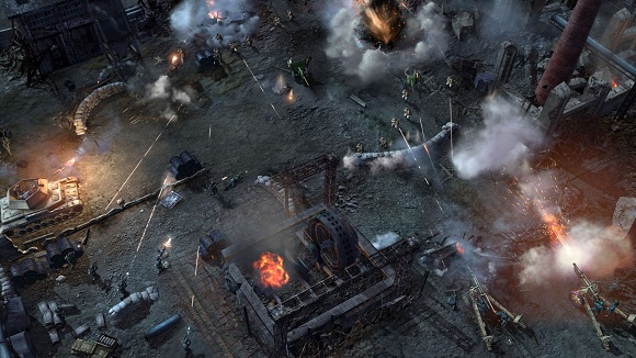 company-of-heroes-2-master-collection-pc-screenshot-www.ovagames.com-5
