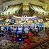 5 Keuntungan Bermain Judi Casino Online