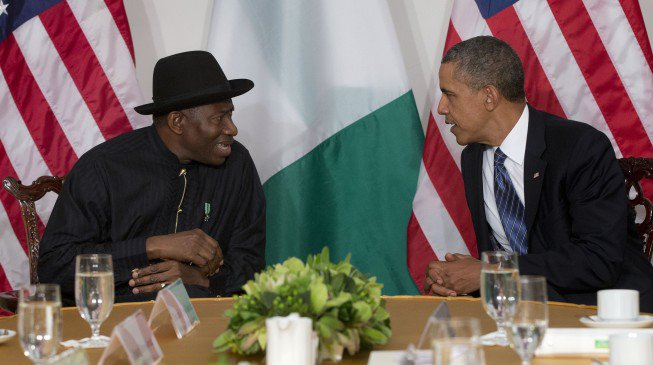 Omokri: Diezani's non-removal, anti-gay law prompted Obama to work against Jonathan