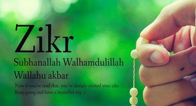 pengisian-ramadhan-10-berzikir