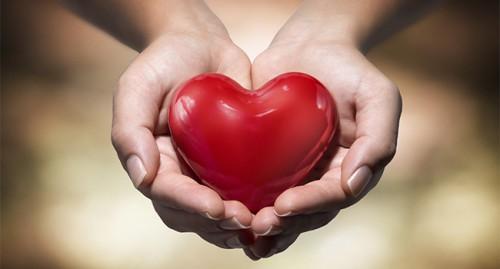 5 Makanan Ini Dipercaya Dapat Mencegah Penyakit Jantung