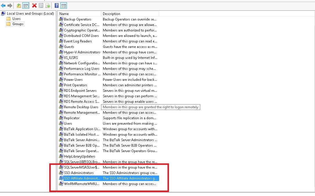 Microsoft BizTalk Server Blog: Convert Base64binary to PDF