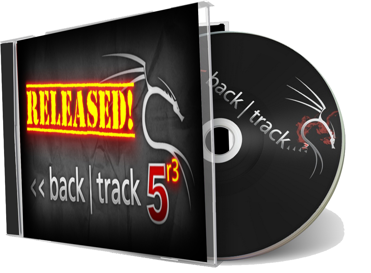 Download backtrack 5 r3 iso free (64 bit & 32 bit) final version.
