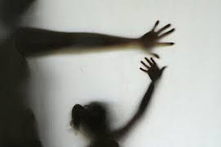 Homem é preso suspeito de estuprar enteada durante seis anos